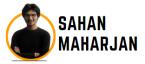 Sahan Maharjan